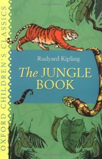 bedtime books for children 7