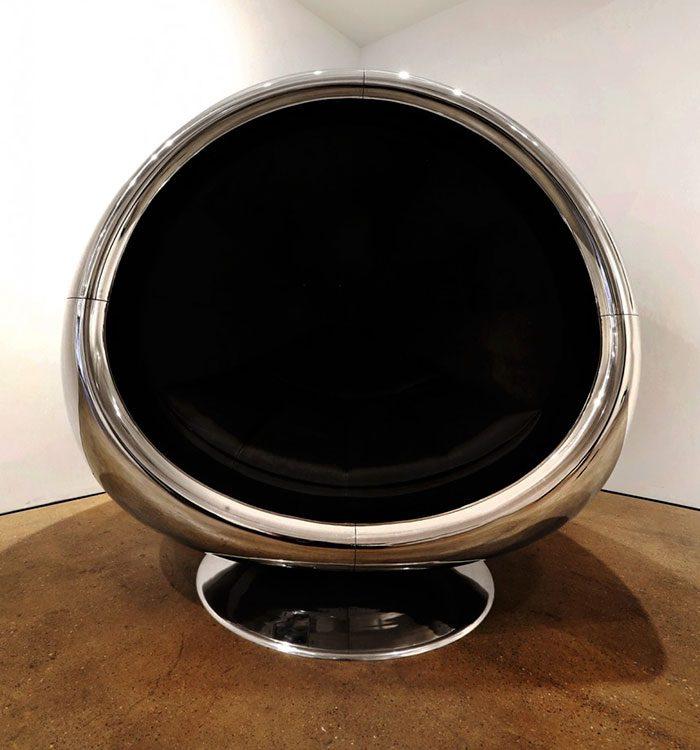 boeing 737 jet engine chair 4