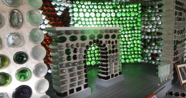 bottle house 11