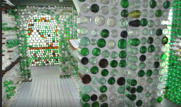 bottle house 5