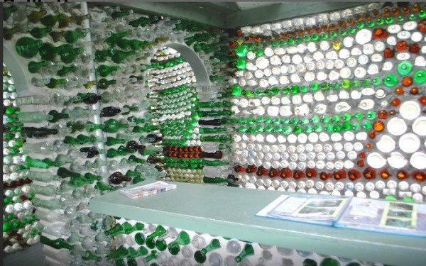 bottle house 6