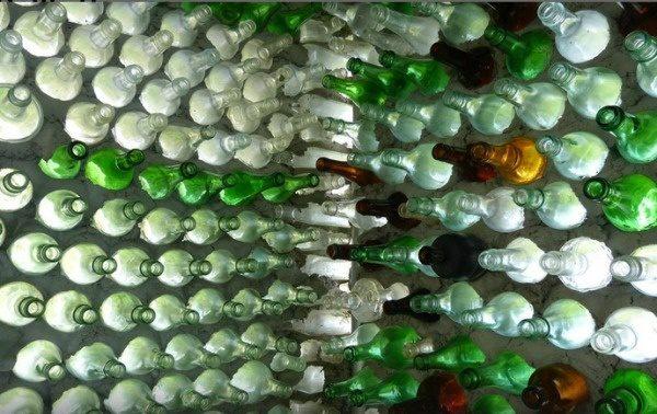 bottle house 7