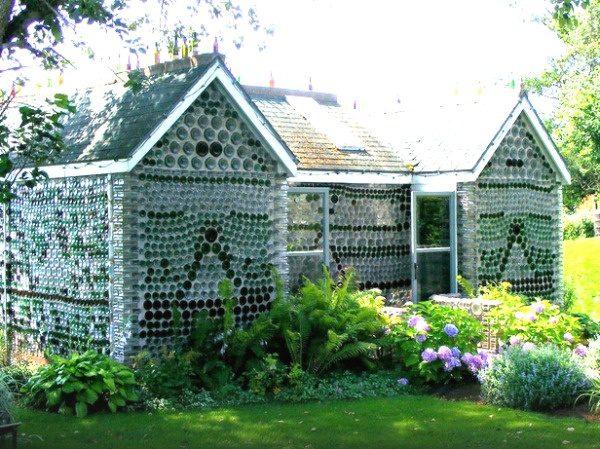 bottle house 8