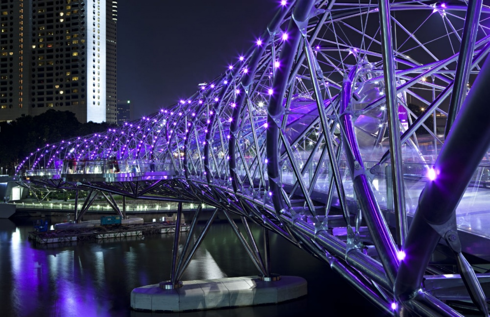 bridges lead to another world 3