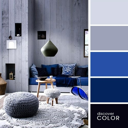 colour combinations for your home 2