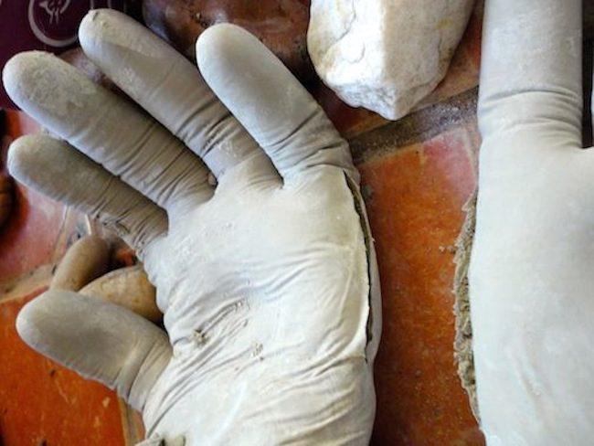 concrete garden gloves4