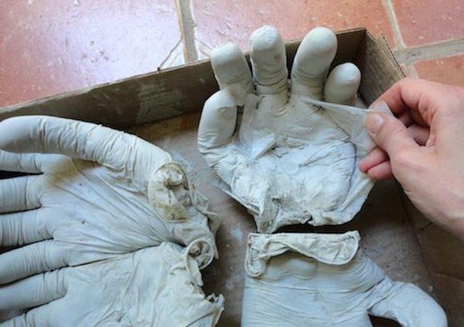 concrete garden gloves6