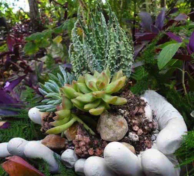 concrete garden gloves7