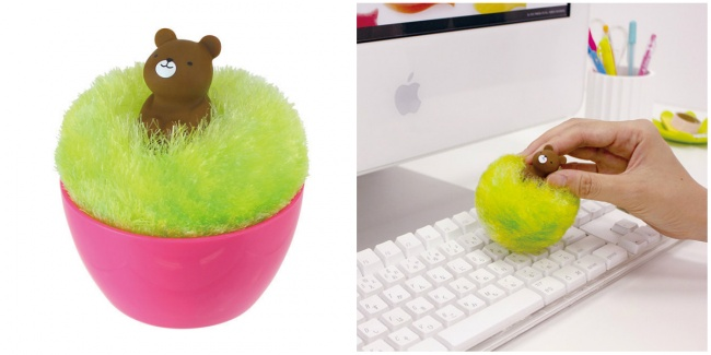 cute little things for your workplace 2