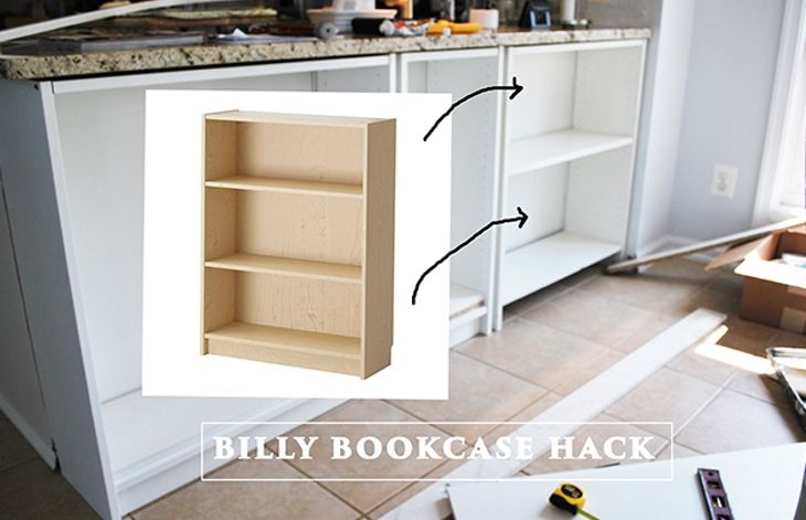 diy storage solution 2