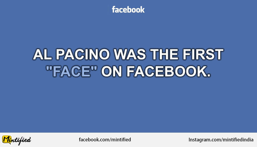 facts about facebook 3