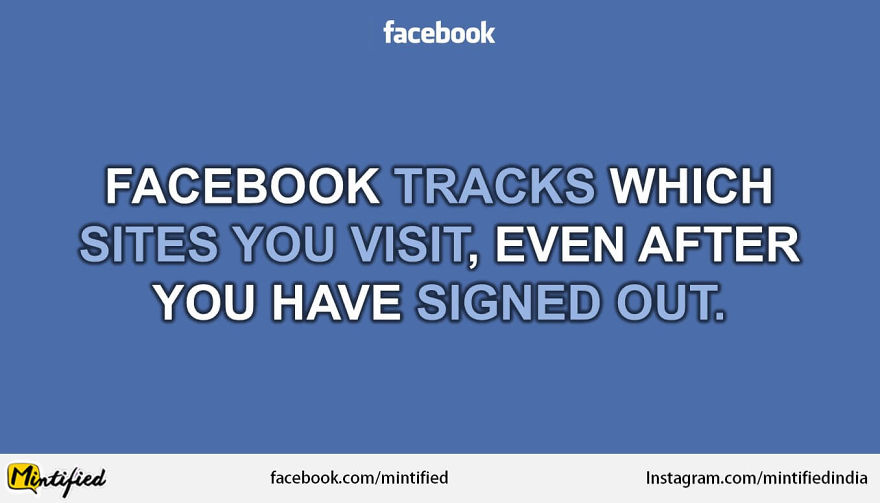 facts about facebook 4