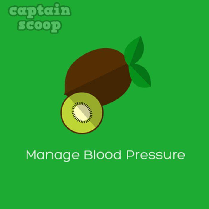health benefits of superfruits 1