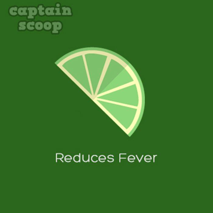 health benefits of superfruits 4