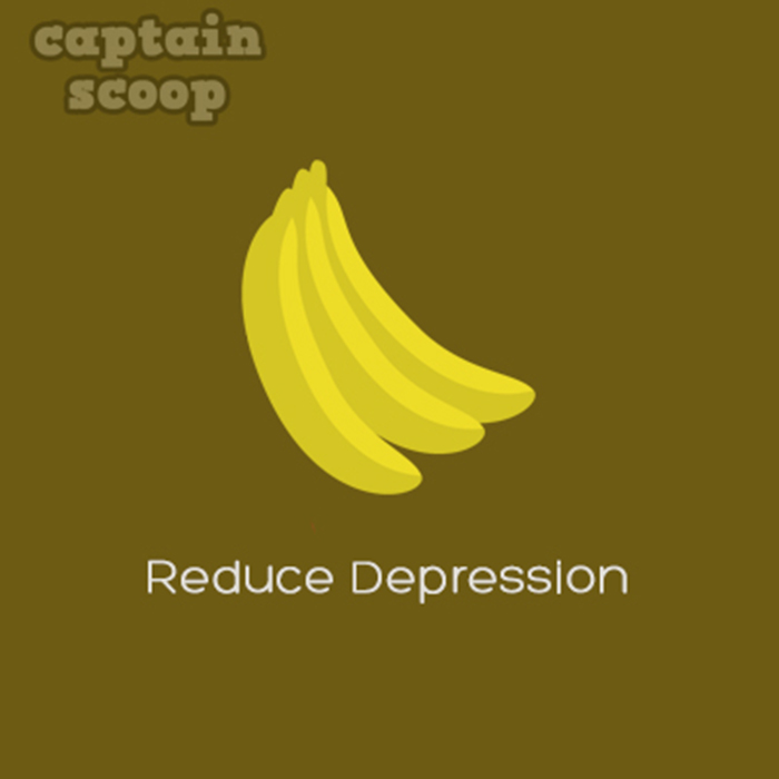 health benefits of superfruits 5