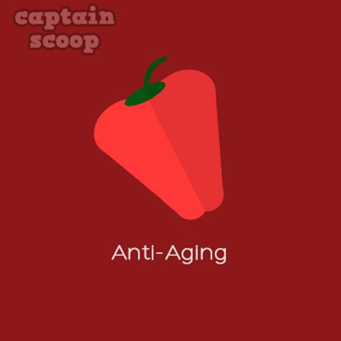 health benefits of superfruits 9