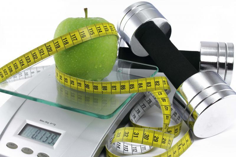 household needs apple cider vinegar 6