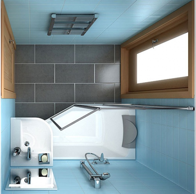 idea for small bathrooms2