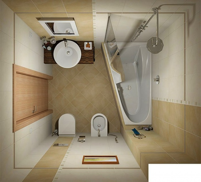 idea for small bathrooms4