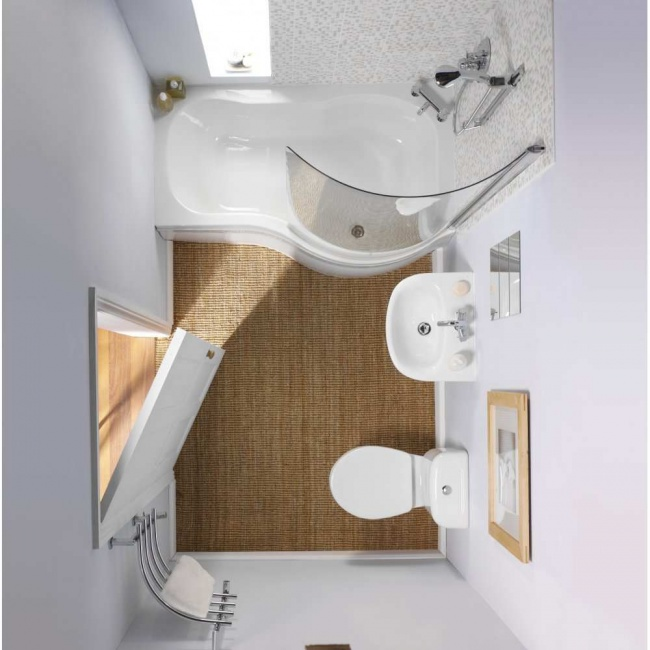 idea for small bathrooms6