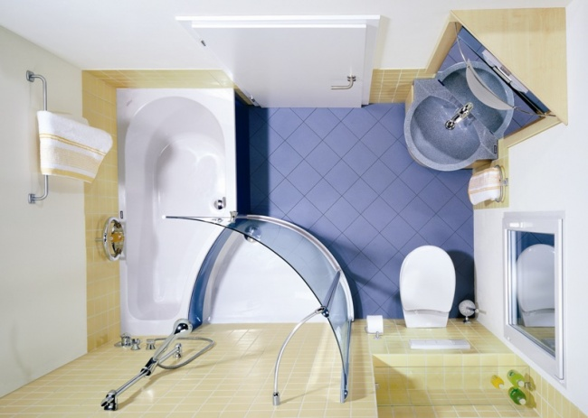 idea for small bathrooms7