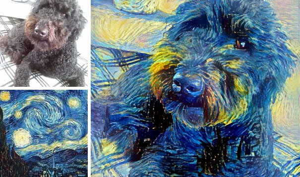 inceptionism neural network deep dream 19