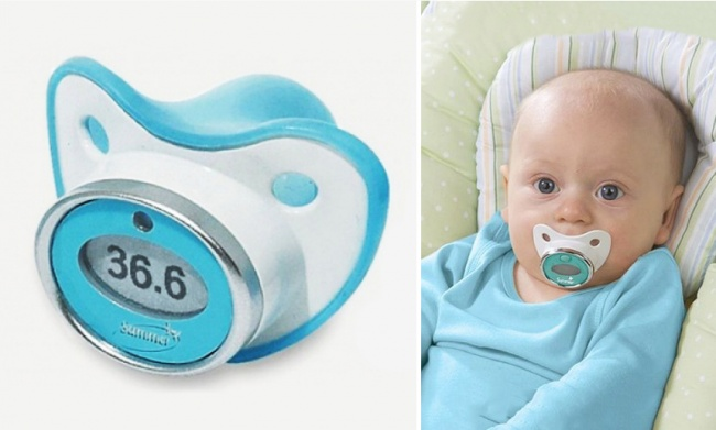 inventions to make parenting easier 1