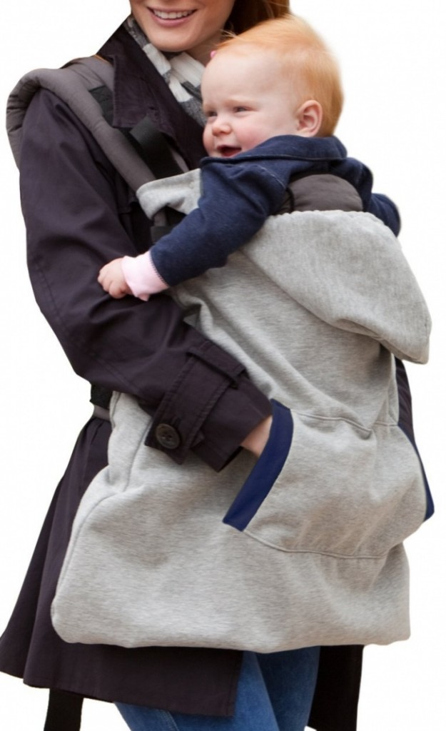 inventions to make parenting easier 7
