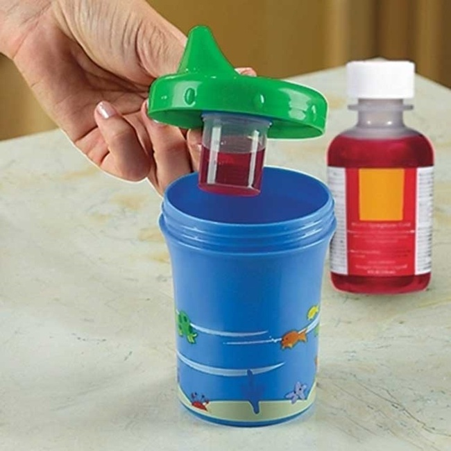 inventions to make parenting easier 8