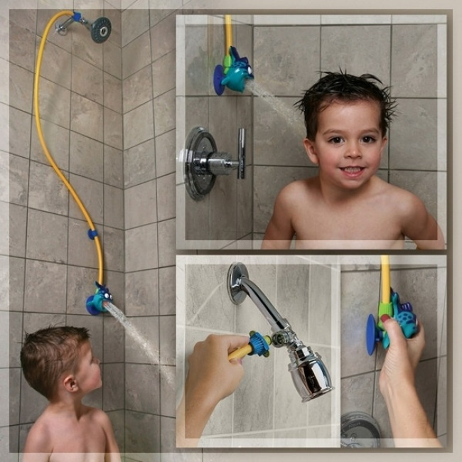 inventions to make parenting easier 9