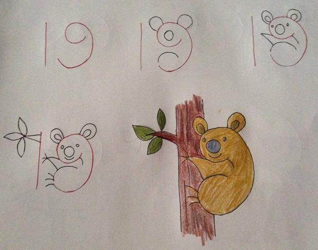 kid-friendly drawings 4