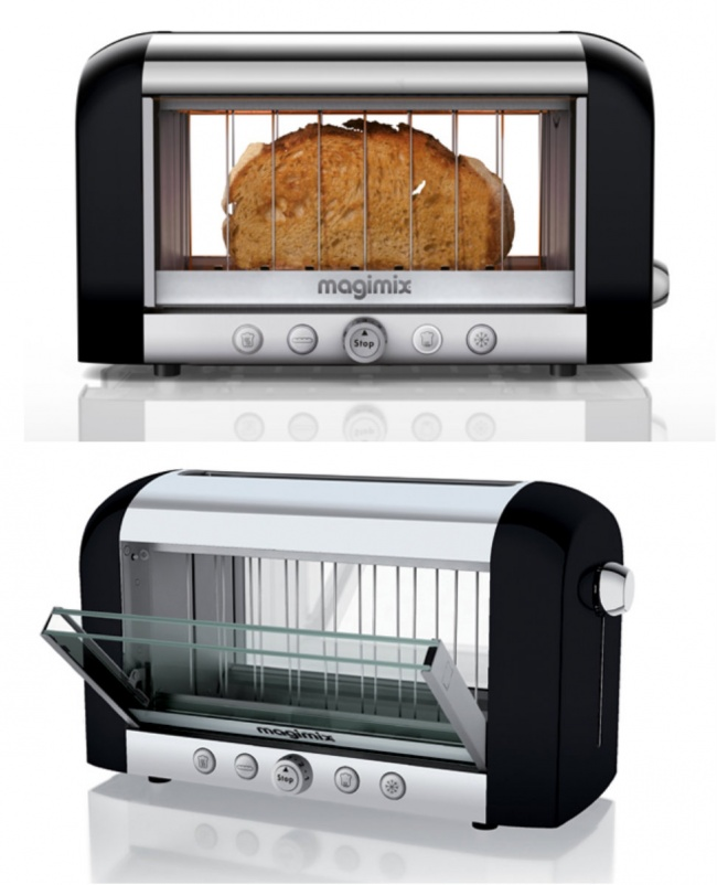 kitchen of the future items 6