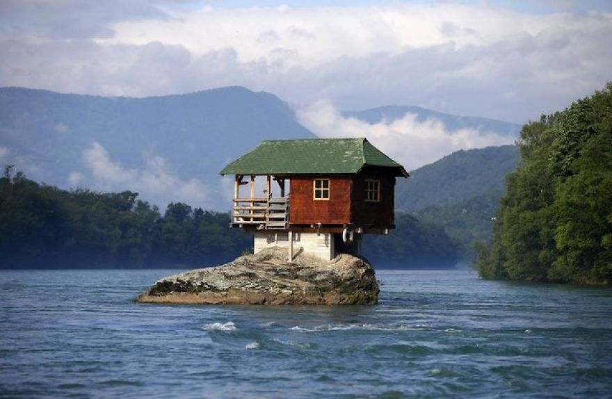 mini homes 2