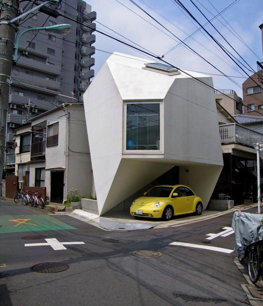 mini homes 4