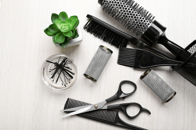 mistakes to avoid in hair care 13