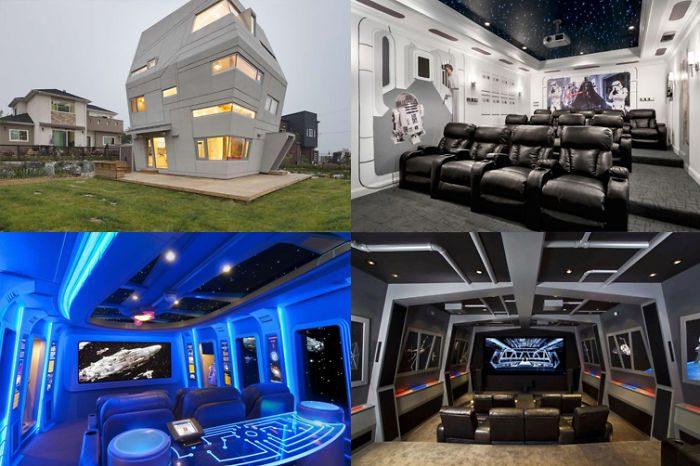 movie-inspired properties 4