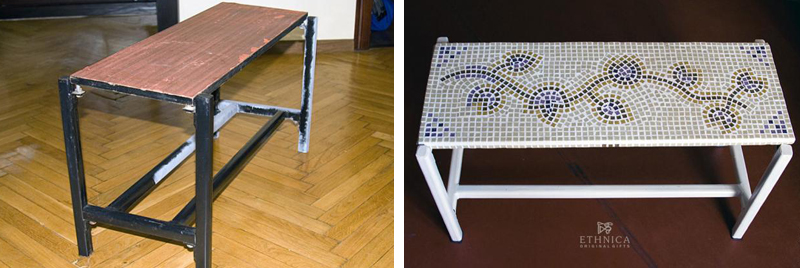 old furniture transformation 11
