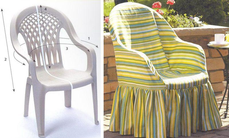 old furniture transformation 14