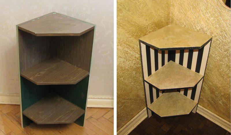 old furniture transformation 4