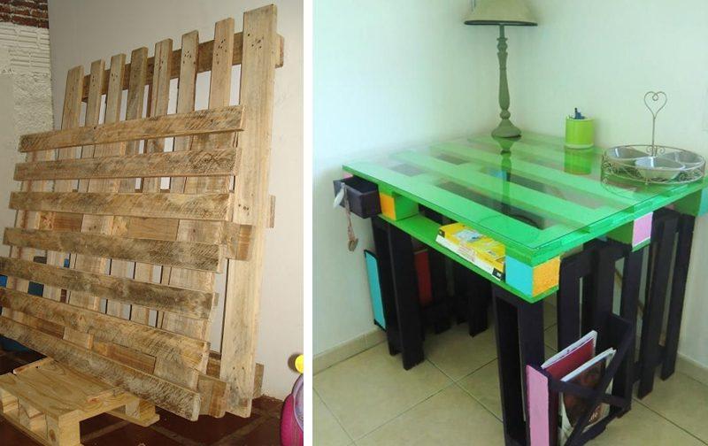 old furniture transformation 6