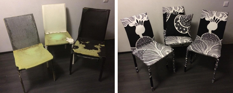 old furniture transformation 7