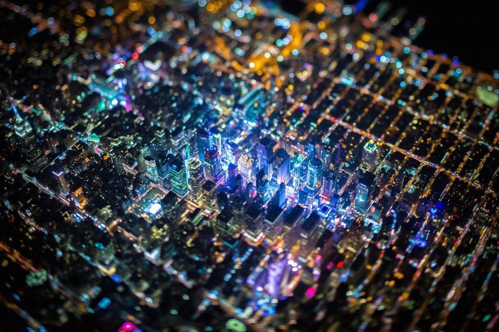 photos that amazed the world 5