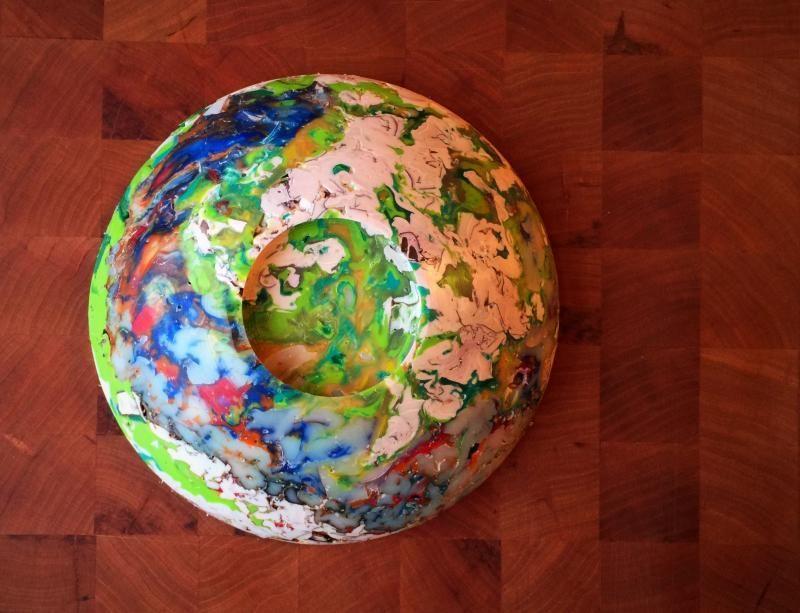 repurpose plastic items 11