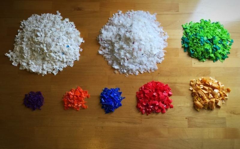 repurpose plastic items 4