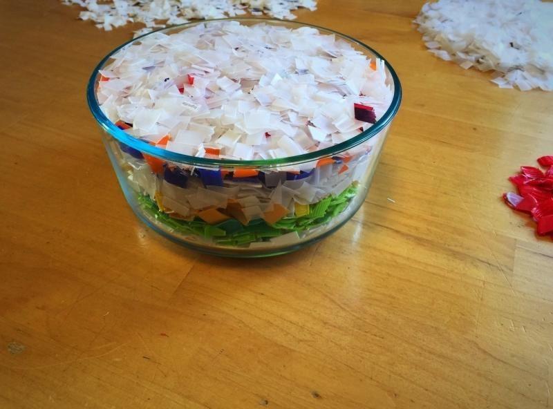repurpose plastic items 6