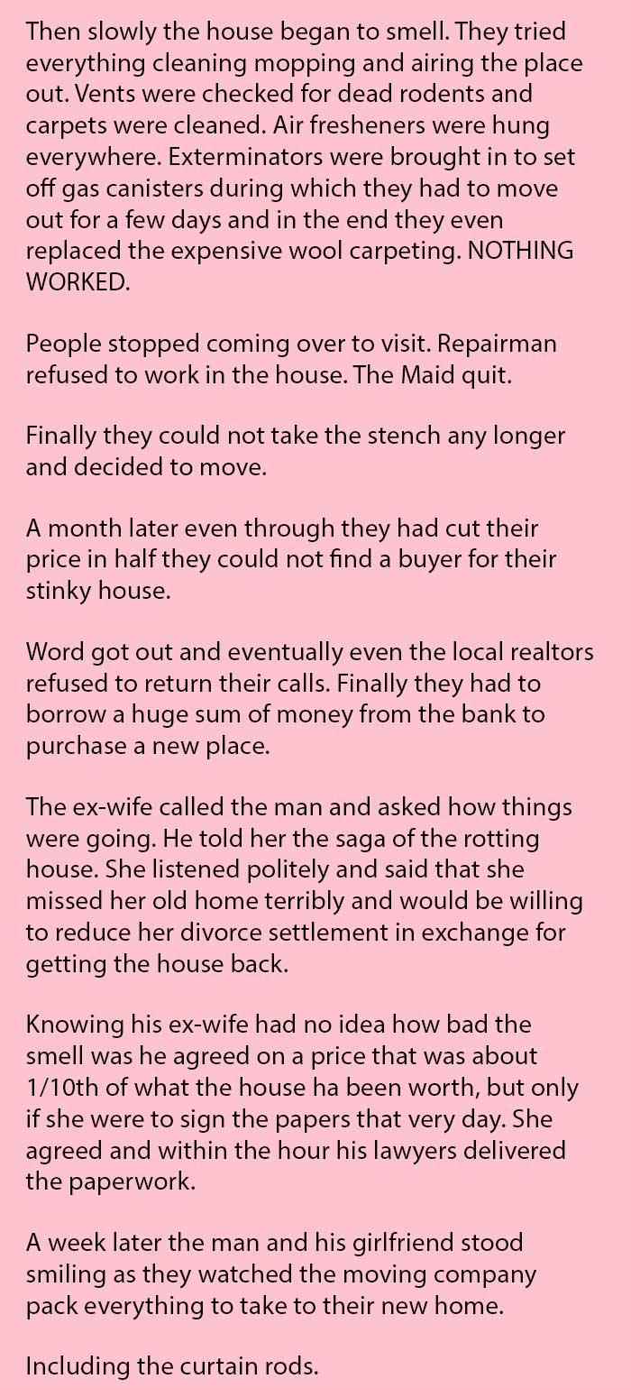 wife best revenge2