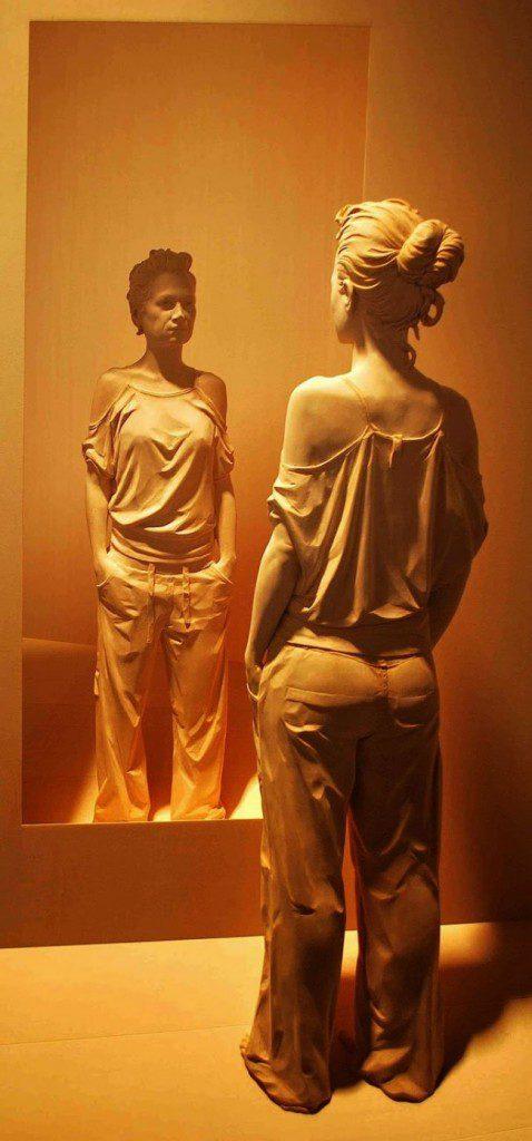wooden sculptures 3
