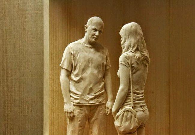 wooden sculptures 4