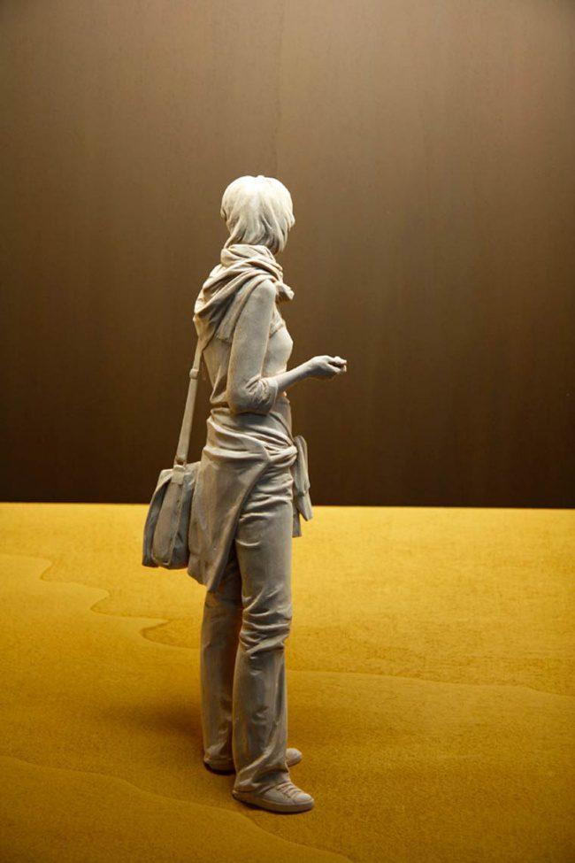 wooden sculptures 6