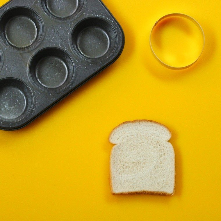 breakfast-quiche-cups2